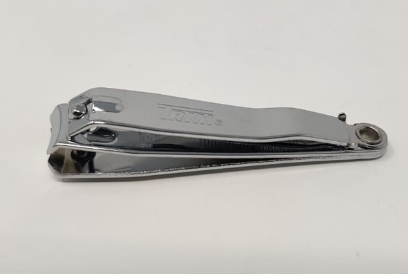 NAIL CLIPPERS TRIM 0818
