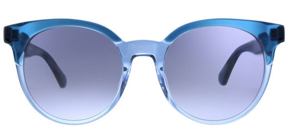 Sunglasses Kate Spade Abianne/S Square VY51C