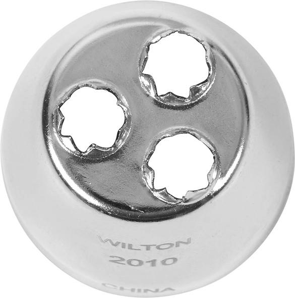 BAKING WILTON TIP #2010 418-2010