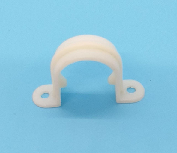 "CPVC PIPE STRAP 3/4"" (HOT WATER)"
