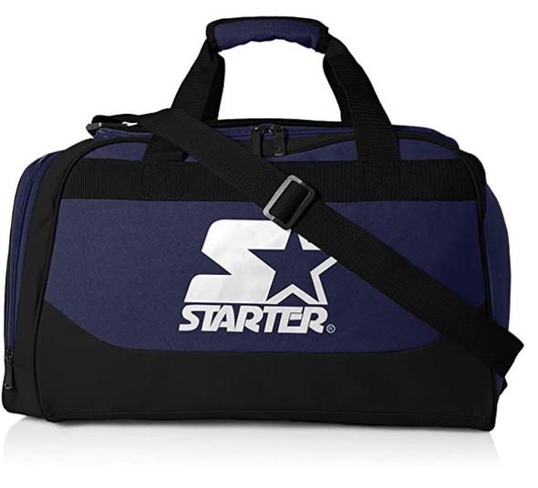 "Bag Duffle Starter 19"" Sport"