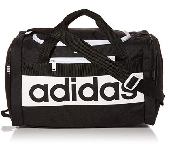Bag Duffle Adidas Court Lite Duffel