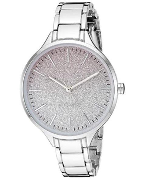 Watch Nine West Women's Bracelet NW/23370MSV