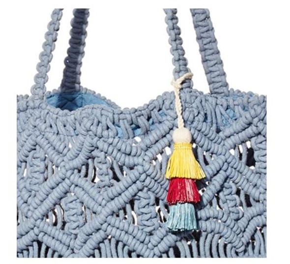 Bag Nanette Lepore Shoulder 31116150