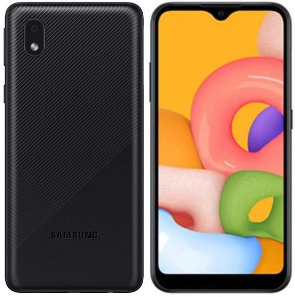 CELLPHONE SAMSUNG GALAXY A01 CORE 32GB SM-A013G/DS