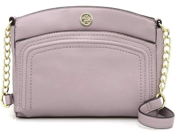 Bag Nicole Miller Handbags Felicia Crossbody