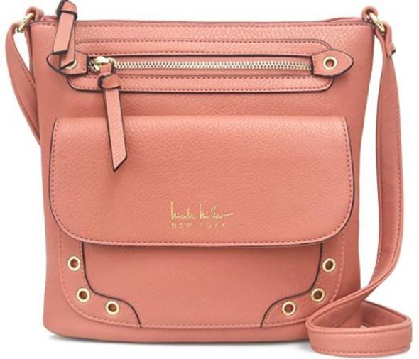 Bag Nicole Miller Handbags Katie Medium Crossbody