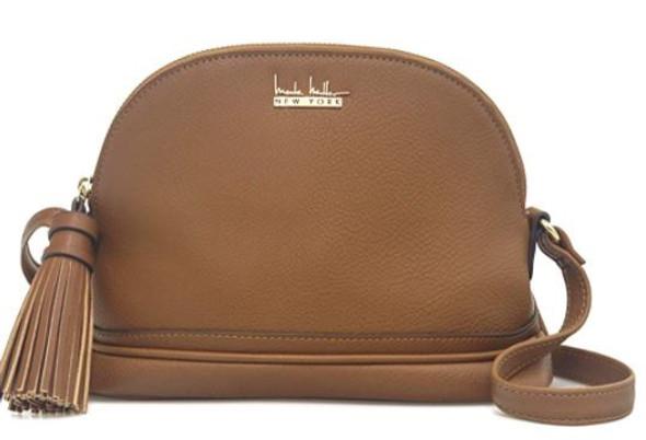 Bag Nicole Miller Handbags Madeline Crossbody