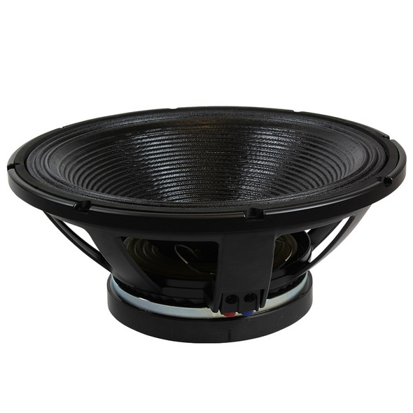"SPEAKER BLASTKING 18"" IBKE-PROFILE18"