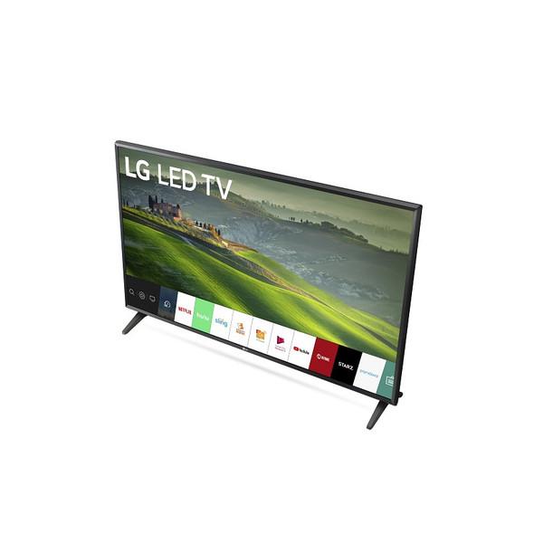 "TELEVISION LG 32"" 32LM570BPUA SMART LED"