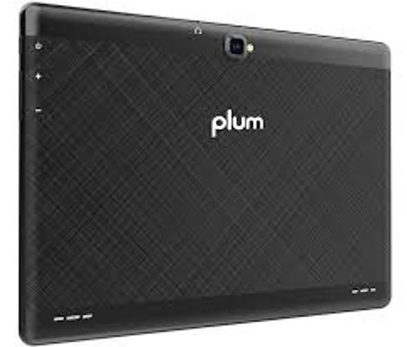 "COMPUTER TABLET PLUM Z711 OPTIMAX 13 10"" BLACK"