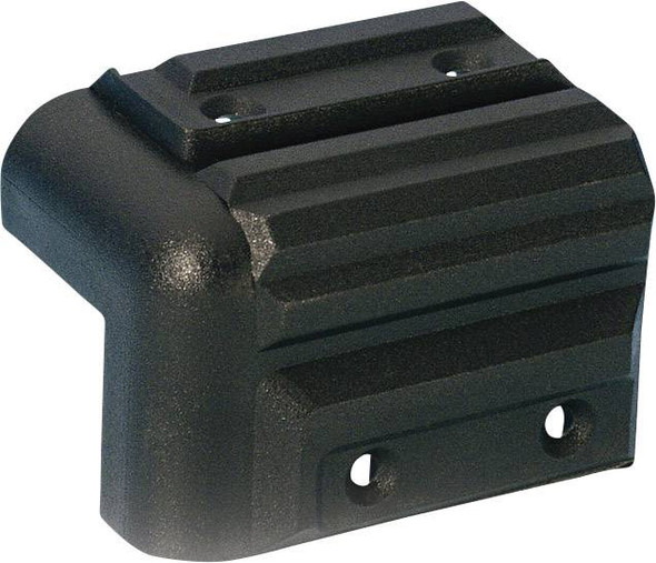 SPEAKER BOX CORNER SM 142-BC324-1 BLASTKING