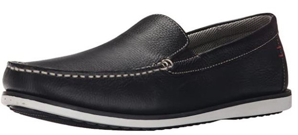 Footwear Hush Puppies Men's Bob Portland Slip-On Loafer
