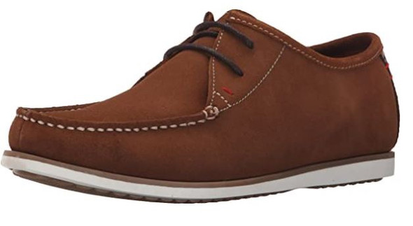 Footwear Hush Puppies Men's Briggs Portland