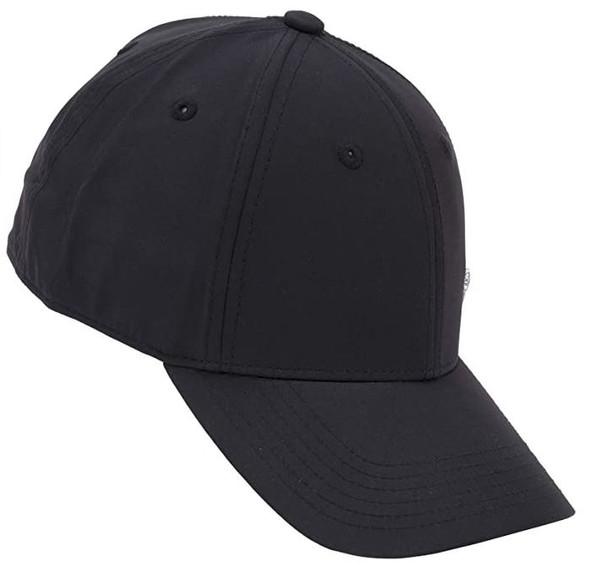 Cap PUMA Men's Evercat Alloy Stretch Fit Black