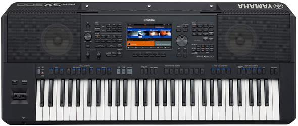KEY BOARD YAMAHA PSR-SX900