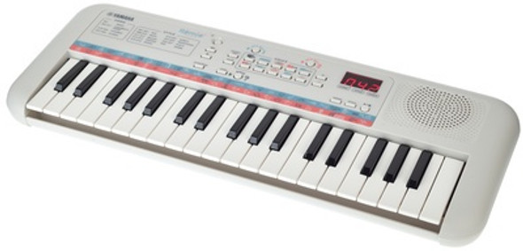 KEY BOARD YAMAHA PSS-E30