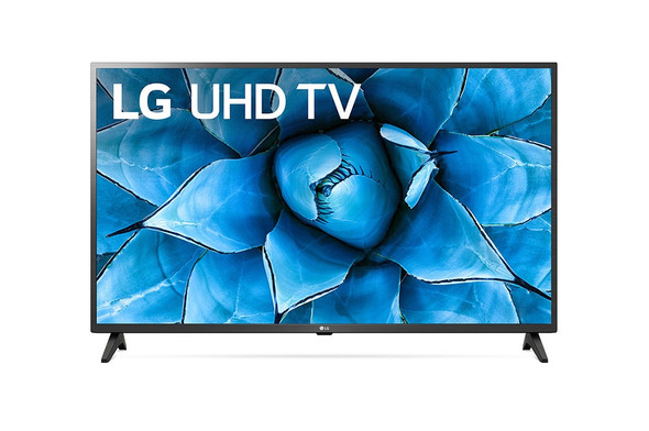 "TELEVISION LG 43"" 43UN7300PDC 43UN73 SMART LED 2020"
