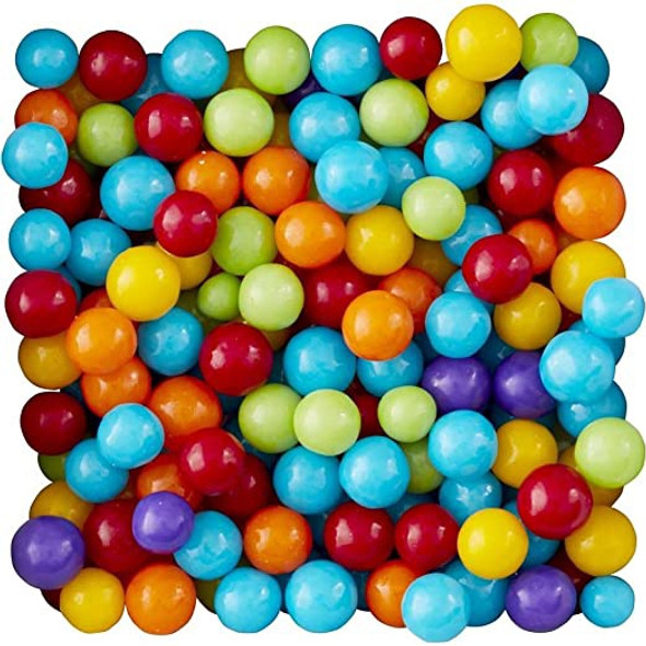 BAKING WILTON ICING DECORATIONS CANDY PEARLS 1.5oz 42g 710-5820