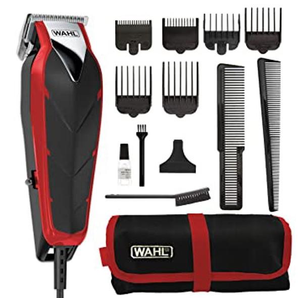 HAIR CUTTING KIT WAHL 79111-1301