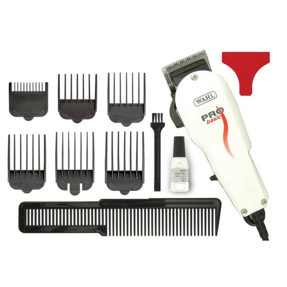HAIR CUTTING KIT WAHL 08256-008