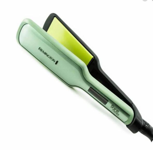 HAIR STRAIGHTEN IRON REMINGTON S9980