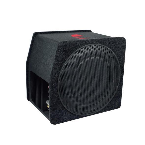 "SPEAKER BOX CAR NAKAMICHI 10"" NBS210A ACTIVE"