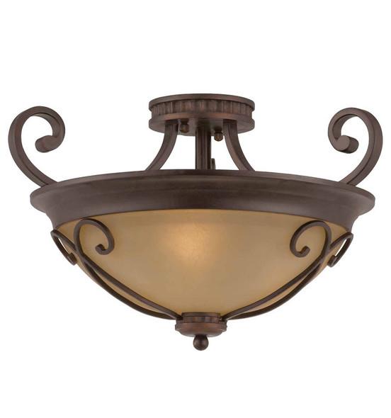 Light Ceiling Lumenno 1003-01-20