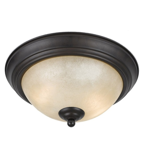 Light Ceiling Lumenno 8000-06-14
