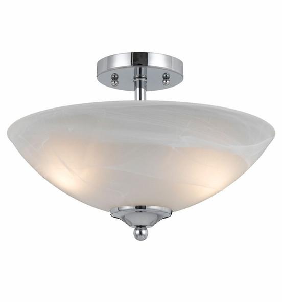 Light Ceiling Lumenno 8003-01-14