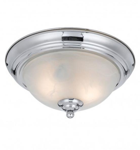 Light Ceiling Lumenno 8003-06-14