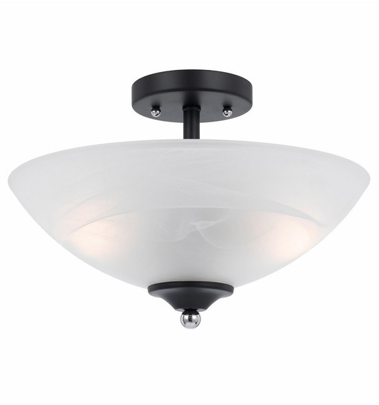 Light Ceiling Lumenno 8004-01-14