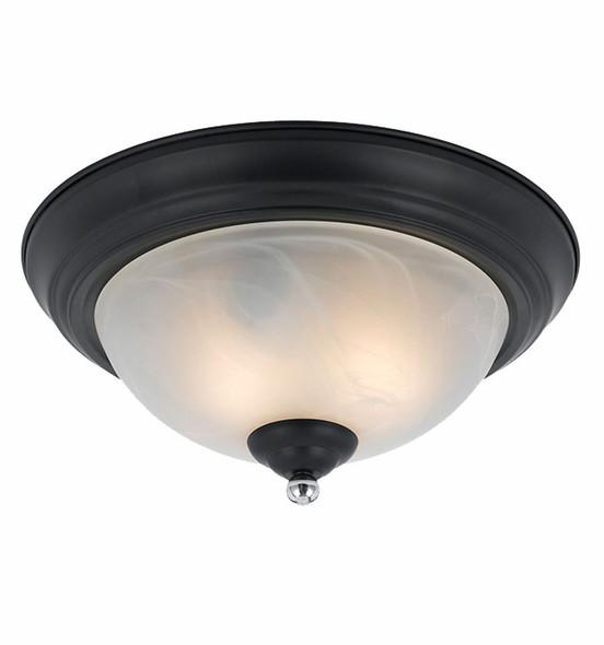 Light Ceiling Lumenno 8004-06-14