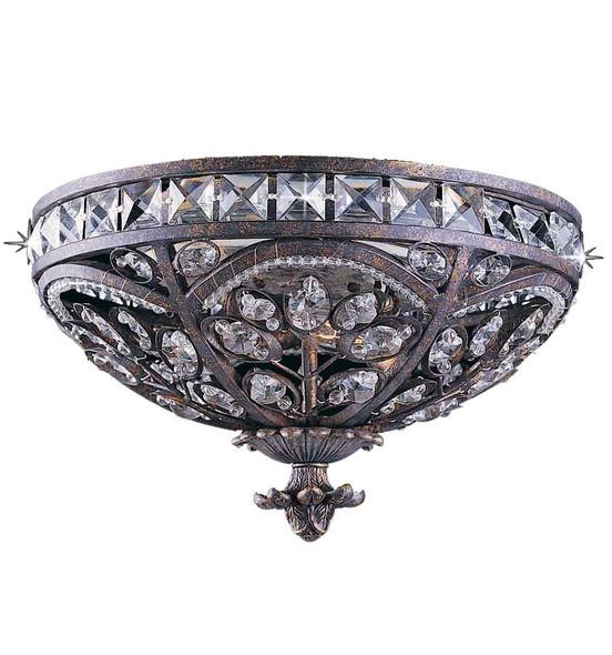 Light Ceiling Lumenno 1004-06-16