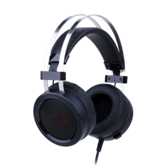 COMPUTER HEADSET RED DRAGON SCYLLA H901 WIRED GAMING