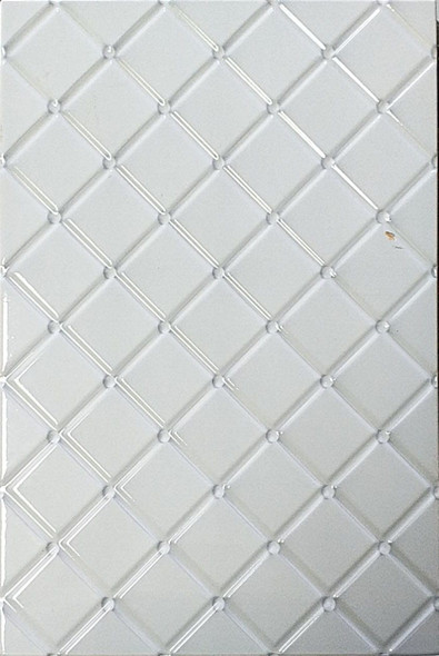 TILE CERAMIC 8X12 WALL #607L