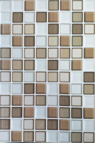 TILE CERAMIC 8X12 WALL #25063