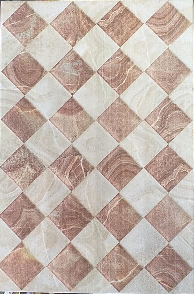 TILE CERAMIC 8X12 WALL #25008