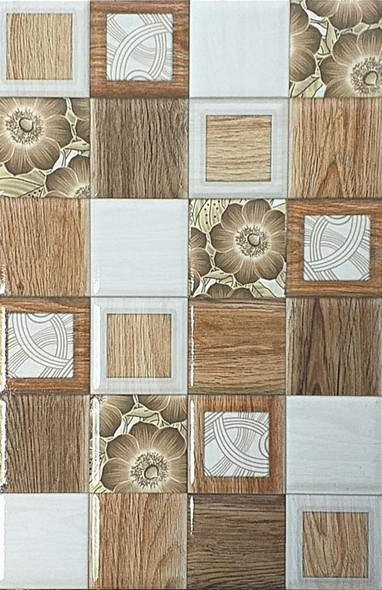 TILE CERAMIC 8X12 WALL #354HL