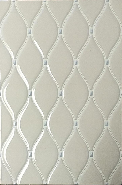 TILE CERAMIC 8X12 WALL #K 809-L
