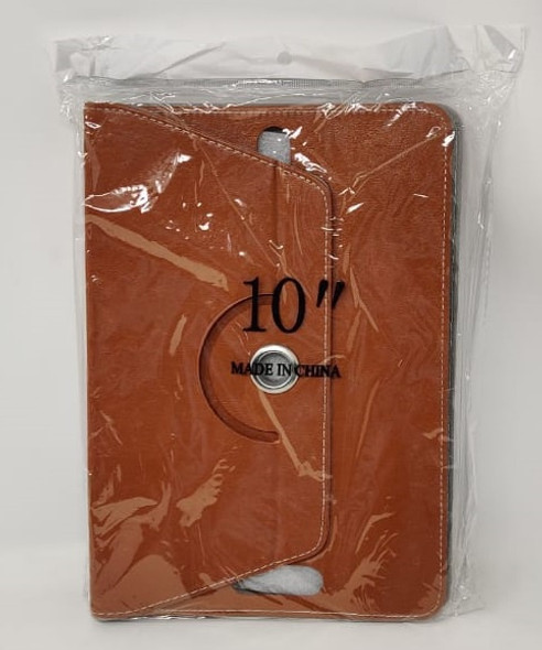 "TABLET CASE 10"" UNIVERSAL"