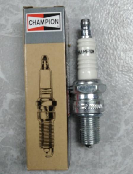 SPARK PLUG CHAMPION N3C