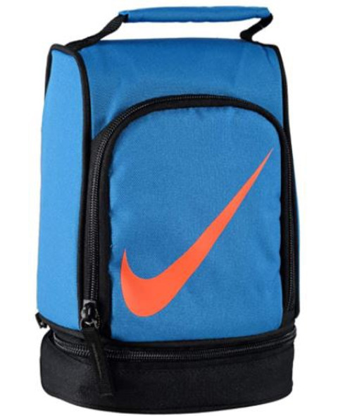 Bag Nike Insulated Lunch box small