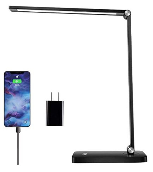 Desk Lamp LED MT-856