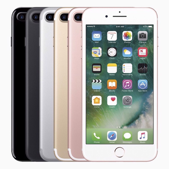 CELLPHONE APPLE IPHONE 7 PLUS 128GB