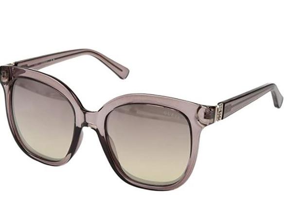 Sunglass GUESS Women GF6086 lilac