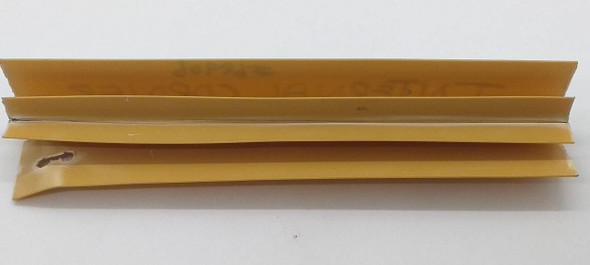 CEILING PVC INTERNAL CORNER 19.5'