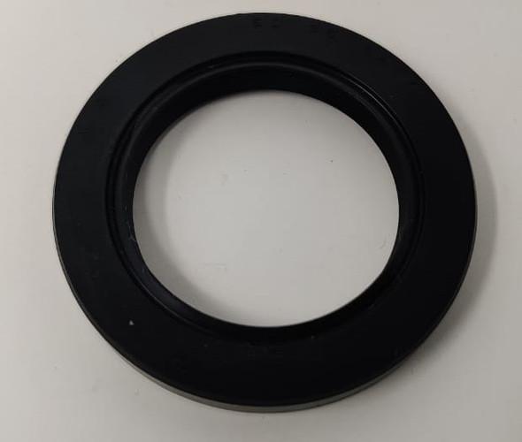 M/CYCLE OIL SEAL STARTER CLUTCH 35X52X7 91101-064-0000 JH250 JL125-31