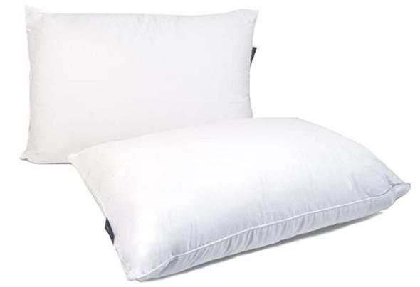 Pillow Serta Perfect Sleeper Comfy Sleep  2 Pack Queen/Standard