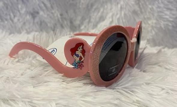 Sunglass Kids Disney Girls